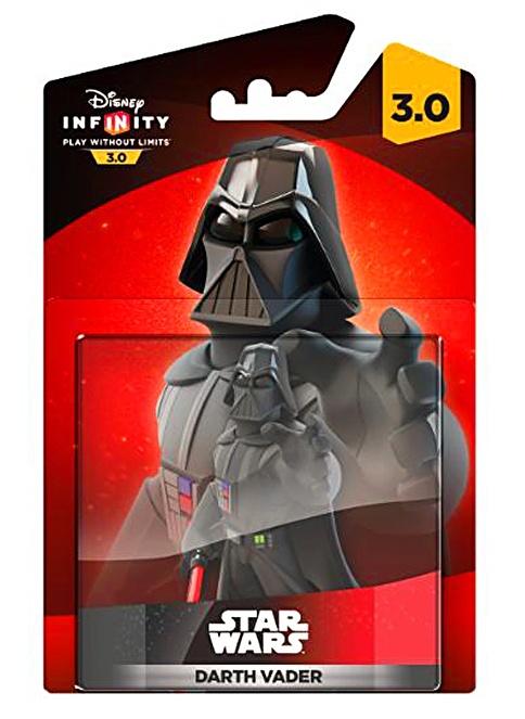 Star Wars Figür Oyuncakları Renkli